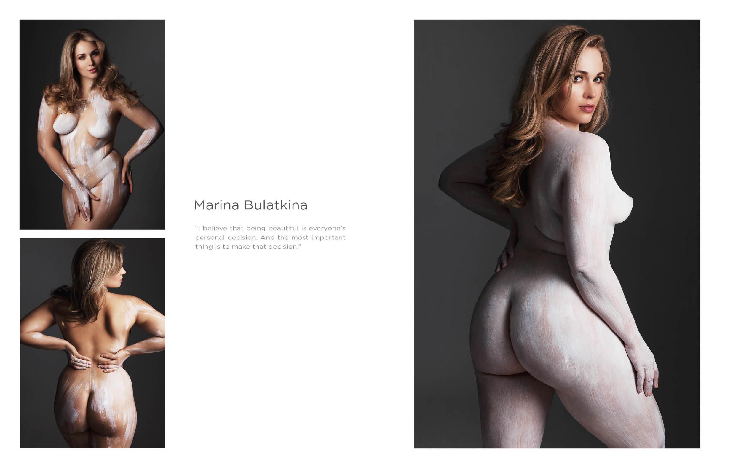 curves 64.jpg