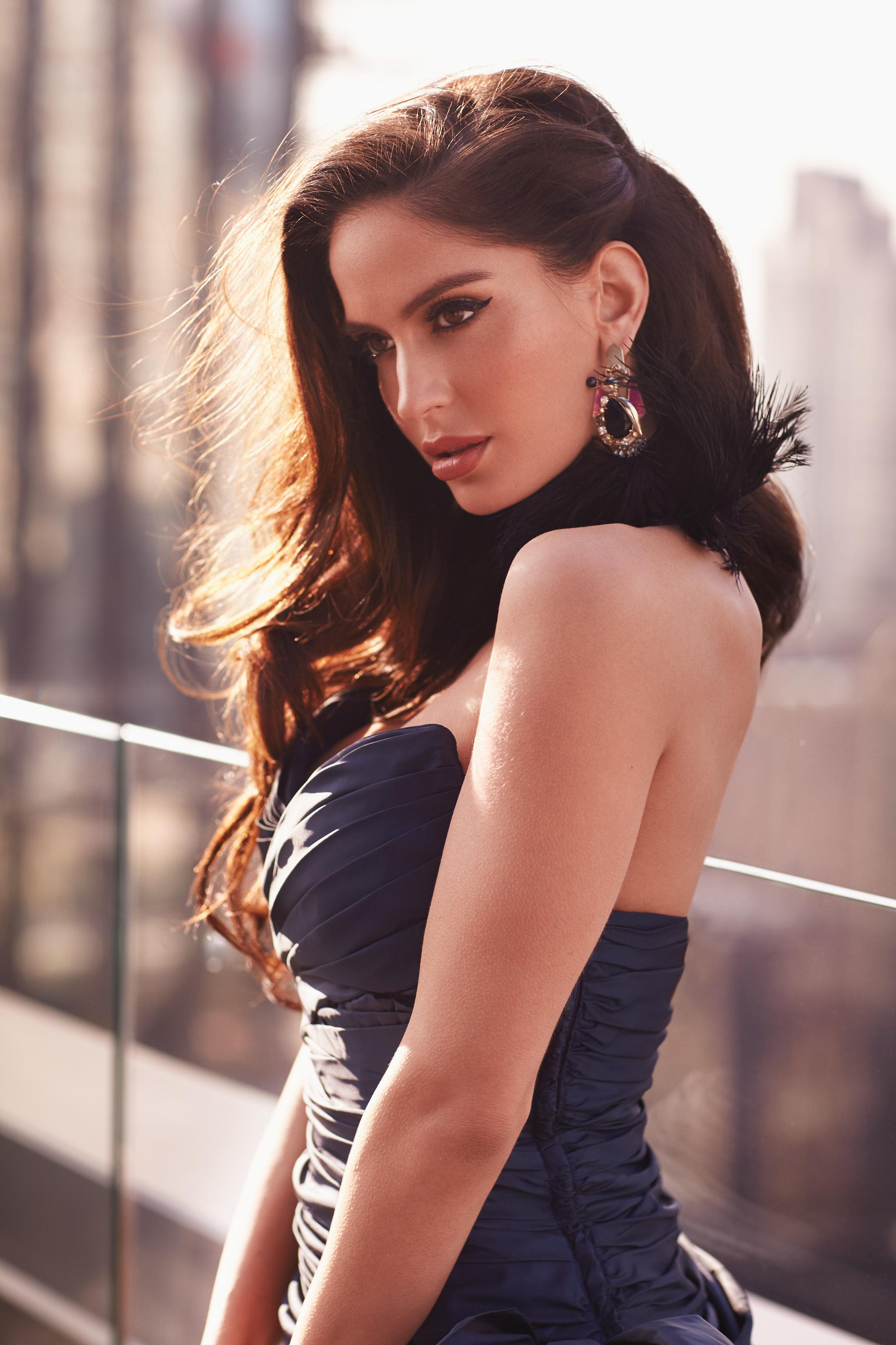 Natalia Barulich 3.jpg