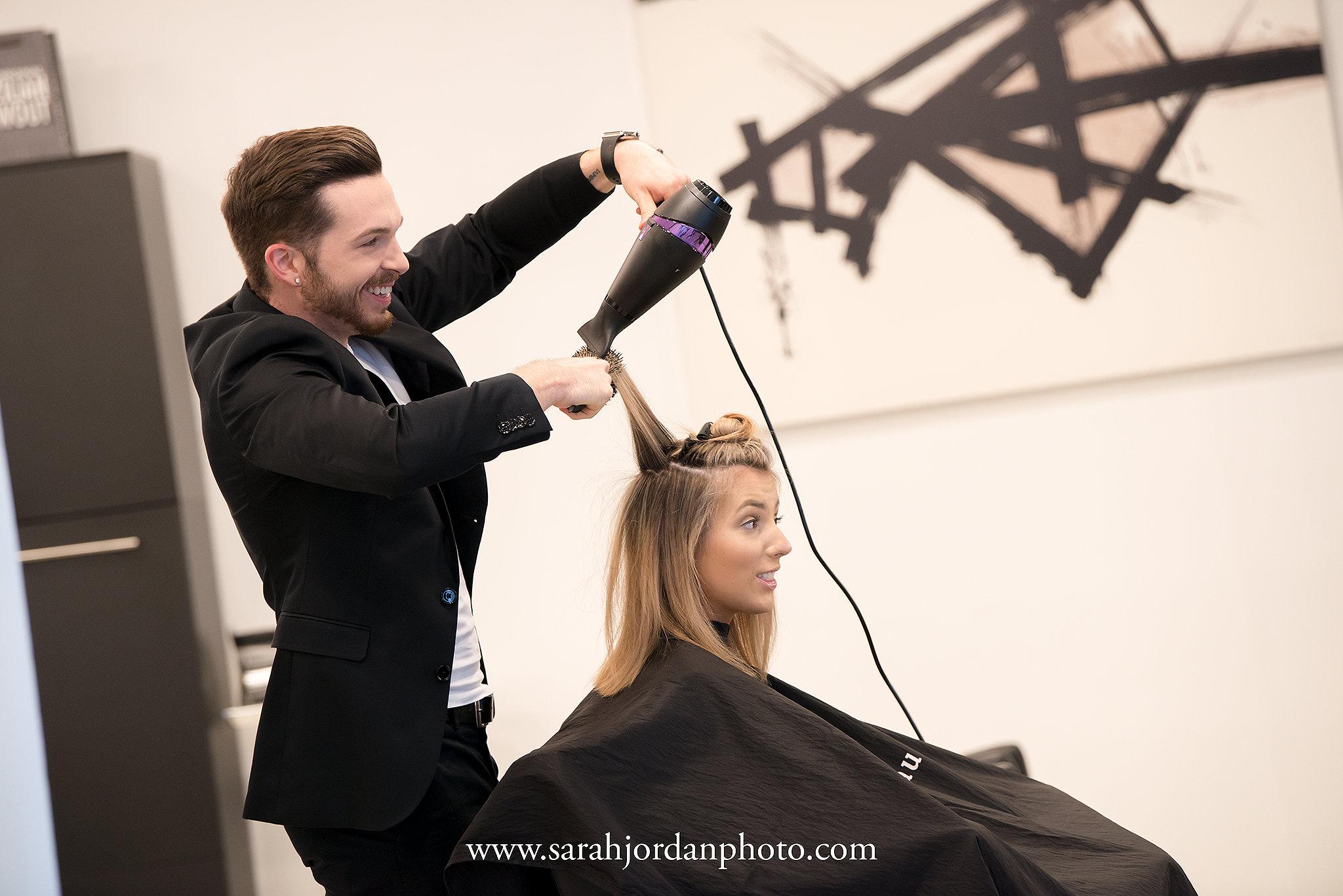 Salon_Beau_06.jpg