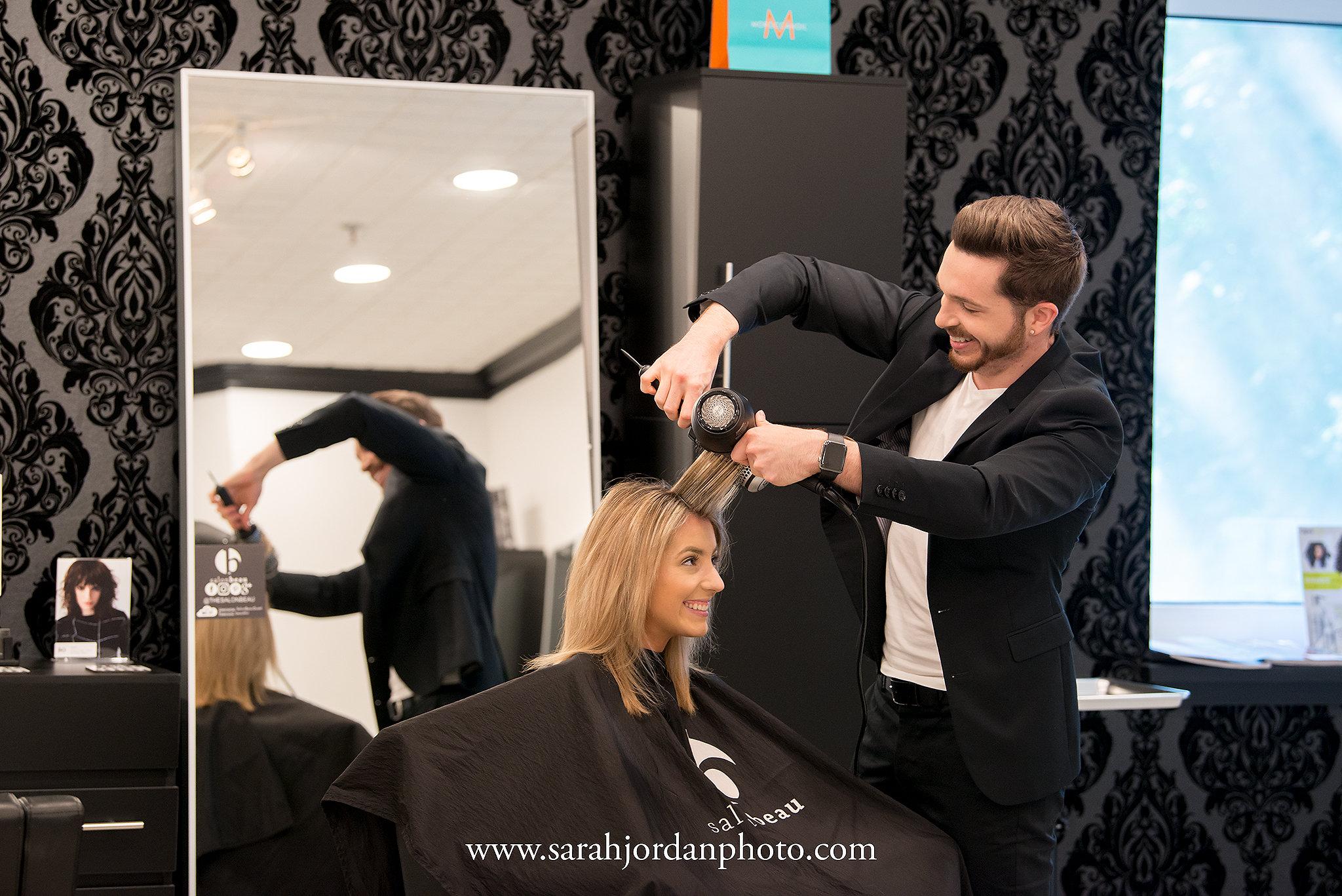 Salon_Beau_15.jpg
