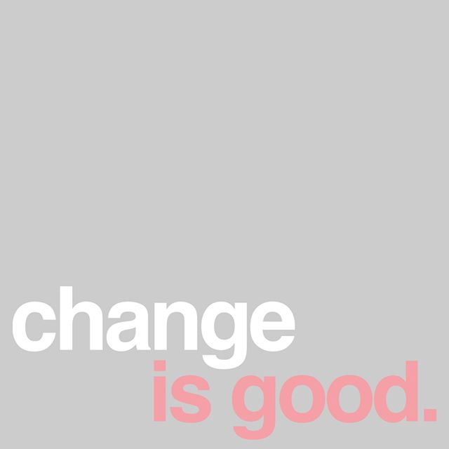 Change is good. Change is necessary.⠀⠀⠀⠀⠀⠀⠀⠀⠀ .⠀⠀⠀⠀⠀⠀⠀⠀⠀ Don't let the fear of change stop you from growing.⠀⠀⠀⠀⠀⠀⠀⠀⠀ .⠀⠀⠀⠀⠀⠀⠀⠀⠀ When I first opened @theSalonBeau I had a game plan for every single thing and every situation. I thought this was how it was going to be forever. WRONG. I was so wrong. As the salon grew, we made changes when needed. We made changes to our policies. As that was happening, the world and industry around us kept changing - so we had to adapt to those changes as well. ⠀⠀⠀⠀⠀⠀⠀⠀⠀ .⠀⠀⠀⠀⠀⠀⠀⠀⠀ For example : one change we made was we offer our full time Stylists every 8th Saturday off. Allowing them to enjoy a long weekend every other month. We encourage them to take a day or two off surrounding that weekend off to have a nice vacation. Most salons I know do not do that. But this change made such a difference to our salon and our stylist. Was I nervous it would scare off clients or get them upset that they couldn't get in on that Saturday? YES. But to me my employee's happiness and life balance was just as important.⠀⠀⠀⠀⠀⠀⠀⠀⠀ .⠀⠀⠀⠀⠀⠀⠀⠀⠀ Change is good. Change is necessary.⠀⠀⠀⠀⠀⠀⠀⠀⠀ •⠀⠀⠀⠀⠀⠀⠀⠀⠀ •⠀⠀⠀⠀⠀⠀⠀⠀⠀ •⠀⠀⠀⠀⠀⠀⠀⠀⠀ 📍= @thesalonbeau ➡️ For Appointments : Call or Book Online. Phone number and link in bio! ⠀⠀⠀⠀⠀⠀⠀⠀⠀ •⠀⠀⠀⠀⠀⠀⠀⠀⠀ •⠀⠀⠀⠀⠀⠀⠀⠀⠀ •⠀⠀⠀⠀⠀⠀⠀⠀⠀ #seanmichaelhair #beautylaunchpad #behindthechair #americansalon #btcfirstfeature #hairlove #distinctlynorthshore #mastersofbalayage #bestofbalayage #thesalonbeau #licensedtocreate #ittakesapro #modernsalon #blondebalayage #balayage #andoversalon #hairphotography #citiesbesthairartists #bostonma #bestofboston #bestofnorthshore #hairpictures #productclub @productclub #oliviagardenint #getintheclub #hairoftheday #scagree #oliviagarden #hairinspo #haireducation