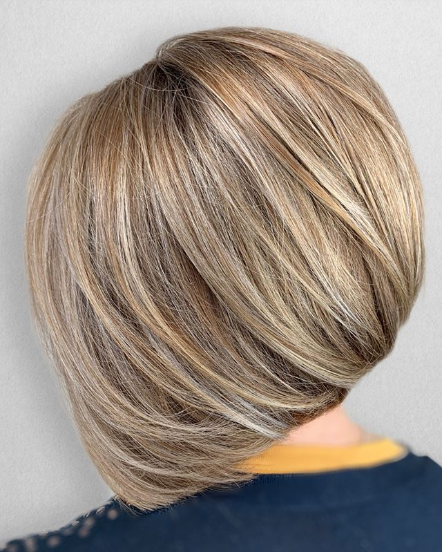 SPRING is in the hAIR! ⠀⠀⠀⠀⠀⠀⠀⠀⠀ .⠀⠀⠀⠀⠀⠀⠀⠀⠀ NEW HAIRCUT⠀⠀⠀⠀⠀⠀⠀⠀⠀ NEW COLOR⠀⠀⠀⠀⠀⠀⠀⠀⠀ NEW LOOK⠀⠀⠀⠀⠀⠀⠀⠀⠀ NEW YOU!⠀⠀⠀⠀⠀⠀⠀⠀⠀ .⠀⠀⠀⠀⠀⠀⠀⠀⠀ BOOK TODAY!⠀⠀⠀⠀⠀⠀⠀⠀⠀ •⠀⠀⠀⠀⠀⠀⠀⠀⠀ •⠀⠀⠀⠀⠀⠀⠀⠀⠀ •⠀⠀⠀⠀⠀⠀⠀⠀⠀ 📍= @thesalonbeau ➡️ For Appointments : Call or Book Online. Phone number and link in bio! ⠀⠀⠀⠀⠀⠀⠀⠀⠀ •⠀⠀⠀⠀⠀⠀⠀⠀⠀ •⠀⠀⠀⠀⠀⠀⠀⠀⠀ •⠀⠀⠀⠀⠀⠀⠀⠀⠀ #seanmichaelhair #beautylaunchpad #behindthechair #americansalon #btcfirstfeature #hairlove #distinctlynorthshore #mastersofbalayage #bestofbalayage #thesalonbeau #licensedtocreate #ittakesapro #modernsalon #blondebalayage #balayage #andoversalon #hairphotography #citiesbesthairartists #bostonma #bestofboston #bestofnorthshore #hairpictures #productclub @productclub #oliviagardenint #getintheclub #hairoftheday #scagree #oliviagarden #hairinspo #haireducation