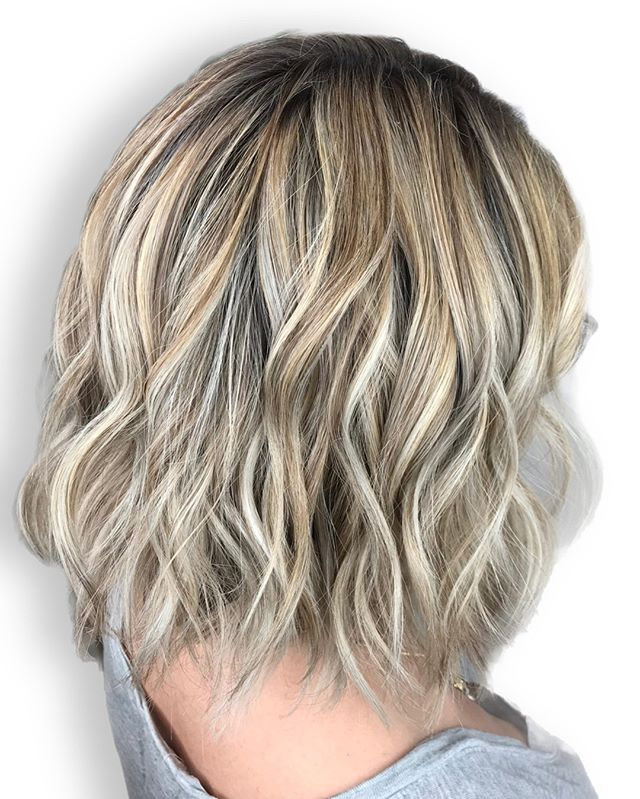 DIMENSIONAL balayage 👌🏼⠀⠀⠀⠀⠀⠀⠀⠀⠀ •⠀⠀⠀⠀⠀⠀⠀⠀⠀ •⠀⠀⠀⠀⠀⠀⠀⠀⠀ •⠀⠀⠀⠀⠀⠀⠀⠀⠀ •⠀⠀⠀⠀⠀⠀⠀⠀⠀ •⠀⠀⠀⠀⠀⠀⠀⠀⠀ Color + Cut + Style = Chelsea|| 📍= @thesalonbeau ➡️ For Appointments : Call, Book Online or Through Our App. Phone number and link in bio! ⠀⠀⠀⠀⠀⠀⠀⠀⠀ •⠀⠀⠀⠀⠀⠀⠀⠀⠀ •⠀⠀⠀⠀⠀⠀⠀⠀⠀ •⠀⠀⠀⠀⠀⠀⠀⠀⠀ •⠀⠀⠀⠀⠀⠀⠀⠀⠀ •⠀⠀⠀⠀⠀⠀⠀⠀⠀ #modernsalon #americansalon #creatingconfidence #balayageandpainted #balayageartists #northshorema #distinctlynorthshore #hairjoi #thesalonbeau #10000orbust #bostonhair #bostonhairstylist #andover #andoverma #andoversalon #citiesbesthairartists #bostonma #bestofboston #bestofnorthshore #mobspotlight #tewksbury #northandover #haverhillma #methuen