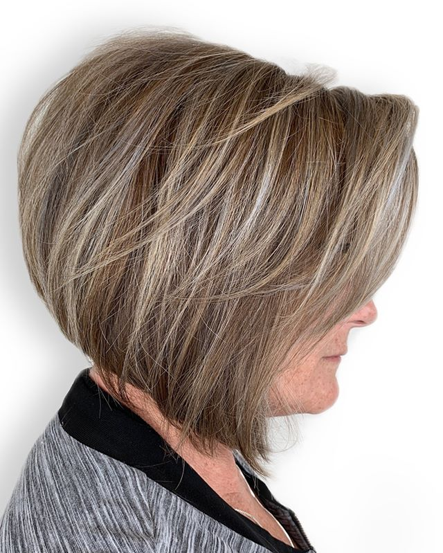 Textured bobs always have more fun 😏⠀⠀⠀⠀⠀⠀⠀⠀⠀ •⠀⠀⠀⠀⠀⠀⠀⠀⠀ •⠀⠀⠀⠀⠀⠀⠀⠀⠀ •⠀⠀⠀⠀⠀⠀⠀⠀⠀ •⠀⠀⠀⠀⠀⠀⠀⠀⠀ •⠀⠀⠀⠀⠀⠀⠀⠀⠀ Color + Cut + Style = Sean || 📍= @thesalonbeau ➡️ For Appointments : Call, Book Online or Through Our App. Phone number and link in bio! ⠀⠀⠀⠀⠀⠀⠀⠀⠀ •⠀⠀⠀⠀⠀⠀⠀⠀⠀ •⠀⠀⠀⠀⠀⠀⠀⠀⠀ •⠀⠀⠀⠀⠀⠀⠀⠀⠀ •⠀⠀⠀⠀⠀⠀⠀⠀⠀ •⠀⠀⠀⠀⠀⠀⠀⠀⠀ #modernsalon #americansalon #creatingconfidence #balayageandpainted #balayageartists #northshorema #distinctlynorthshore #hairjoi #thesalonbeau #10000orbust #bostonhair #bostonhairstylist #andover #andoverma #andoversalon #citiesbesthairartists #bostonma #bestofboston #bestofnorthshore #mobspotlight #tewksbury #northandover #haverhillma #methuen