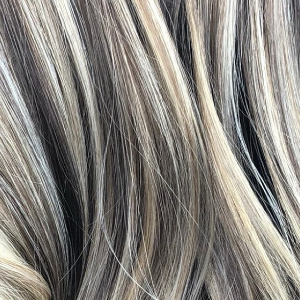 D I M E N S I O N + D E P T H ✨ ⠀⠀⠀⠀⠀⠀⠀⠀⠀ •⠀⠀⠀⠀⠀⠀⠀⠀⠀ •⠀⠀⠀⠀⠀⠀⠀⠀⠀ •⠀⠀⠀⠀⠀⠀⠀⠀⠀ 📍= @thesalonbeau ➡️ For Appointments : Call, Book Online or Through Our App. Phone number and link in bio! ⠀⠀⠀⠀⠀⠀⠀⠀⠀ •⠀⠀⠀⠀⠀⠀⠀⠀⠀ •⠀⠀⠀⠀⠀⠀⠀⠀⠀ •⠀⠀⠀⠀⠀⠀⠀⠀⠀ #modernsalon #americansalon #creatingconfidence #balayageandpainted #balayageartists #northshorema #distinctlynorthshore #hairjoi #thesalonbeau #10000orbust #bostonhair #bostonhairstylist #andover #andoverma #andoversalon #citiesbesthairartists #bostonma #bestofboston #bestofnorthshore #mobspotlight #tewksbury #northandover #haverhillma #methuen