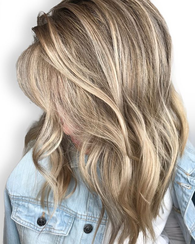 Teasylights + Balayage always make us happy 😃 •⠀⠀⠀⠀⠀⠀⠀⠀⠀ •⠀⠀⠀⠀⠀⠀⠀⠀⠀ •⠀⠀⠀⠀⠀⠀⠀⠀⠀ •⠀⠀⠀⠀⠀⠀⠀⠀⠀ •⠀⠀⠀⠀⠀⠀⠀⠀⠀ Color + Cut + Style = Amelia || 📍= @thesalonbeau ➡️ For Appointments : Call, Book Online or Through Our App. Phone number and link in bio! ⠀⠀⠀⠀⠀⠀⠀⠀⠀ •⠀⠀⠀⠀⠀⠀⠀⠀⠀ •⠀⠀⠀⠀⠀⠀⠀⠀⠀ •⠀⠀⠀⠀⠀⠀⠀⠀⠀ •⠀⠀⠀⠀⠀⠀⠀⠀⠀ •⠀⠀⠀⠀⠀⠀⠀⠀⠀ #modernsalon #americansalon #creatingconfidence #balayageandpainted #balayageartists #northshorema #distinctlynorthshore #hairjoi #thesalonbeau #10000orbust #bostonhair #bostonhairstylist #andover #andoverma #andoversalon #citiesbesthairartists #bostonma #bestofboston #bestofnorthshore #mobspotlight #tewksbury #northandover #haverhillma #methuen