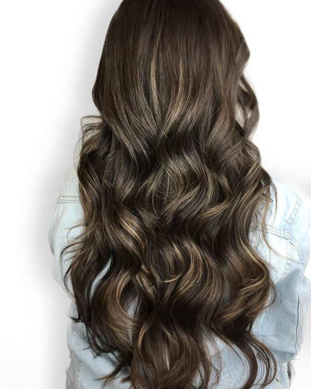 R I C H waves 🌊  Brunette balayage season is hereeeeeeee! Book yours today!⠀⠀⠀⠀⠀⠀⠀⠀⠀ •⠀⠀⠀⠀⠀⠀⠀⠀⠀ •⠀⠀⠀⠀⠀⠀⠀⠀⠀ •⠀⠀⠀⠀⠀⠀⠀⠀⠀ •⠀⠀⠀⠀⠀⠀⠀⠀⠀ •⠀⠀⠀⠀⠀⠀⠀⠀⠀ Color + Cut + Style = Laura || 📍= @thesalonbeau ➡️ For Appointments : Call, Book Online or Through Our App. Phone number and link in bio! ⠀⠀⠀⠀⠀⠀⠀⠀⠀ •⠀⠀⠀⠀⠀⠀⠀⠀⠀ •⠀⠀⠀⠀⠀⠀⠀⠀⠀ •⠀⠀⠀⠀⠀⠀⠀⠀⠀ •⠀⠀⠀⠀⠀⠀⠀⠀⠀ •⠀⠀⠀⠀⠀⠀⠀⠀⠀ #modernsalon #americansalon #creatingconfidence #balayageandpainted #balayageartists #northshorema #distinctlynorthshore #hairjoi #thesalonbeau #10000orbust #bostonhair #bostonhairstylist #andover #andoverma #andoversalon #citiesbesthairartists #bostonma #bestofboston #bestofnorthshore #mobspotlight #tewksbury #northandover #haverhillma #methuen