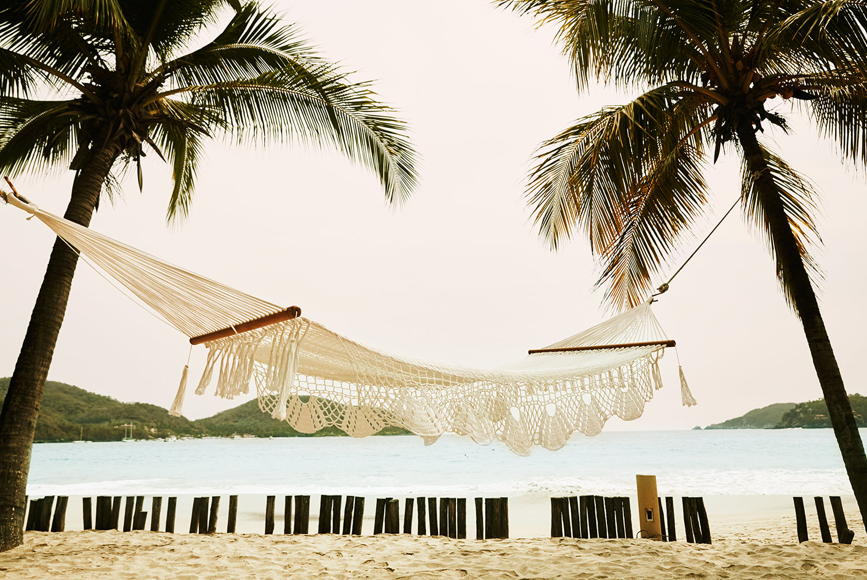 Beach-2.jpg