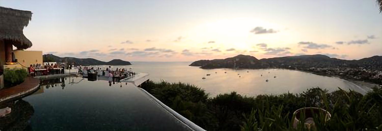 espuma-hotel-view.jpg