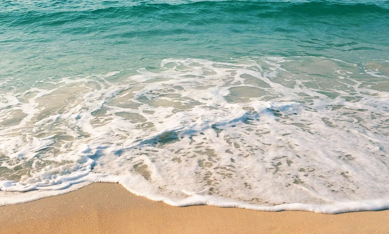 ocean-2.jpg