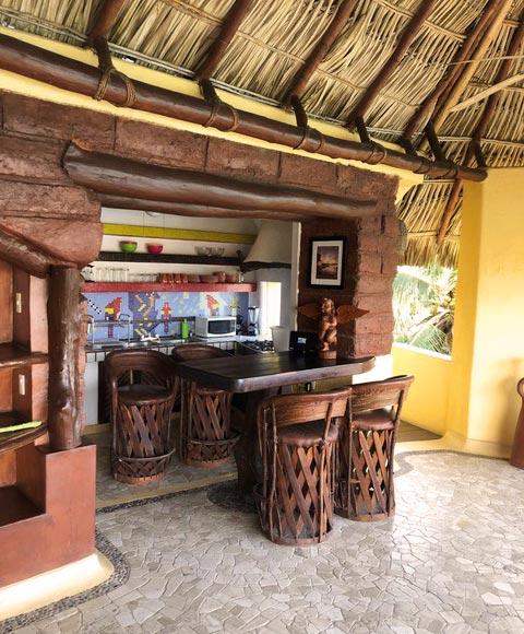 cocina-(2)-2.jpg