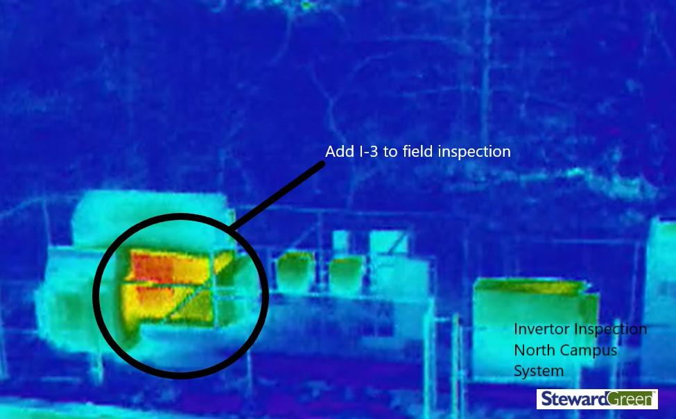 Campus Inverter I-3 Inspection.jpg