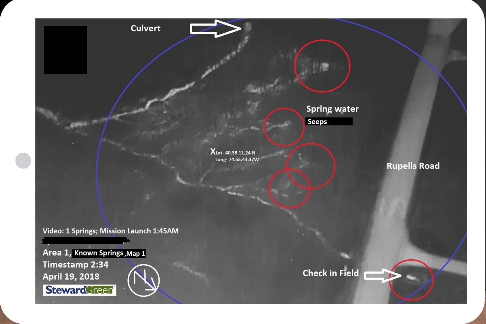 Water sources redacted.jpg