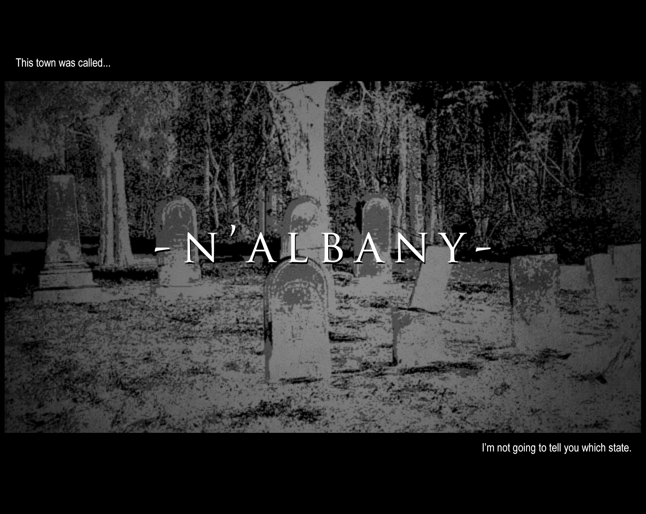Albany 1-1-2.jpg