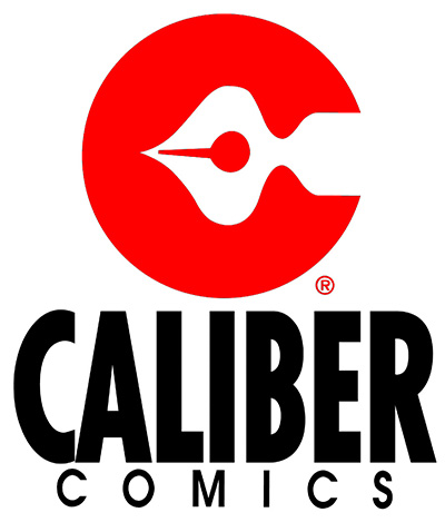 Caliber-Comics-logo-red_black.jpg
