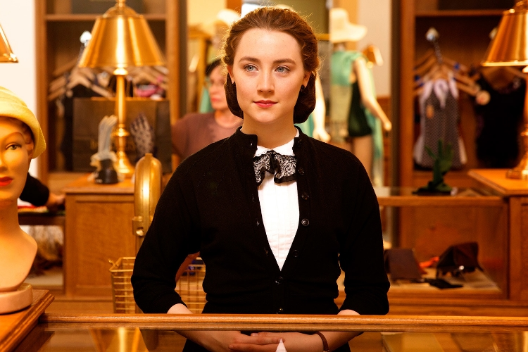 t-brooklyn-trailer-saoirse-ronan.jpg