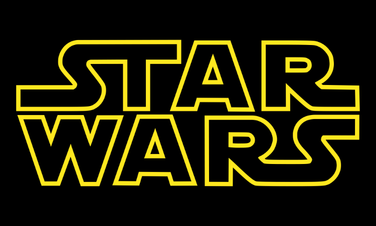 Star Wars continues to obliterate the competition and has grossed $1.51 Billion worldwide.