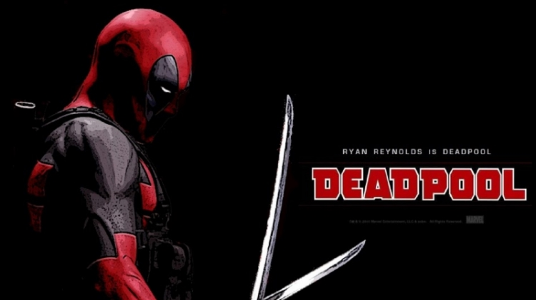 Deadpool  continued its reign atop the box office, with an estimated $56.47 million.