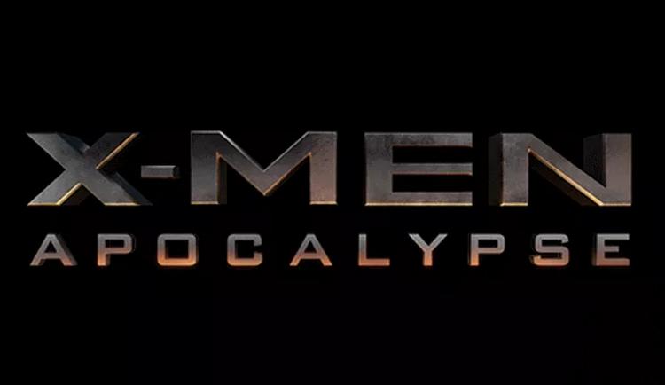 X-MEN-APOCALYPSE-9.png