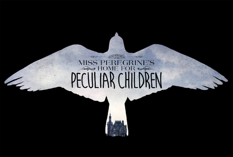 Miss Peregrine's Home for Peculiar Children  managed to claim the top spot with $28.87 Million