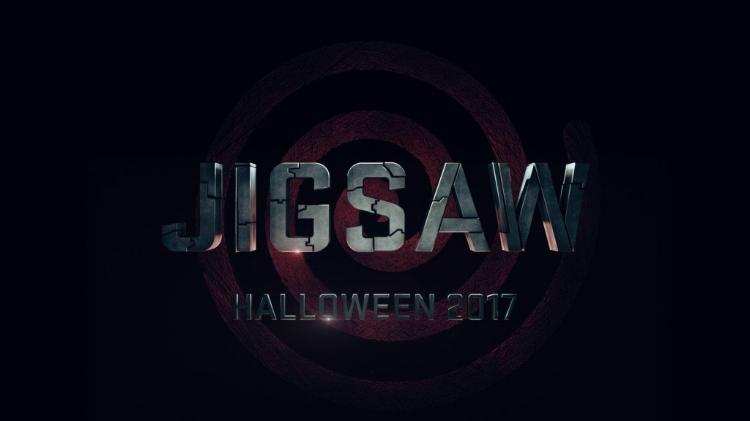 jigsaw_logo.jpg