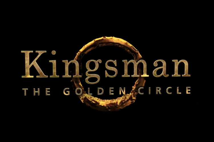 kingsman-the-golden-circle-logo.jpg