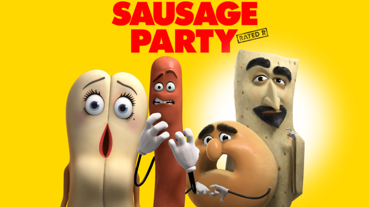 sausage_party_wallpaper_by_mattzstudioz-dai1cy0.png