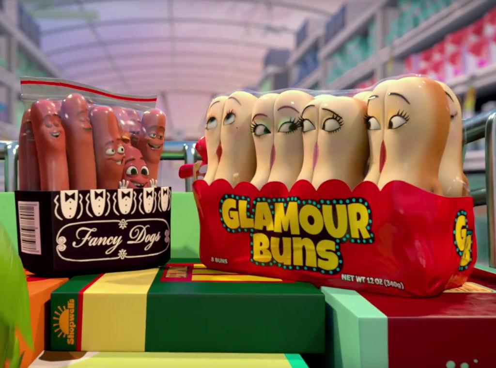 Sausage-Party-Movie-Review-Image-5.jpg
