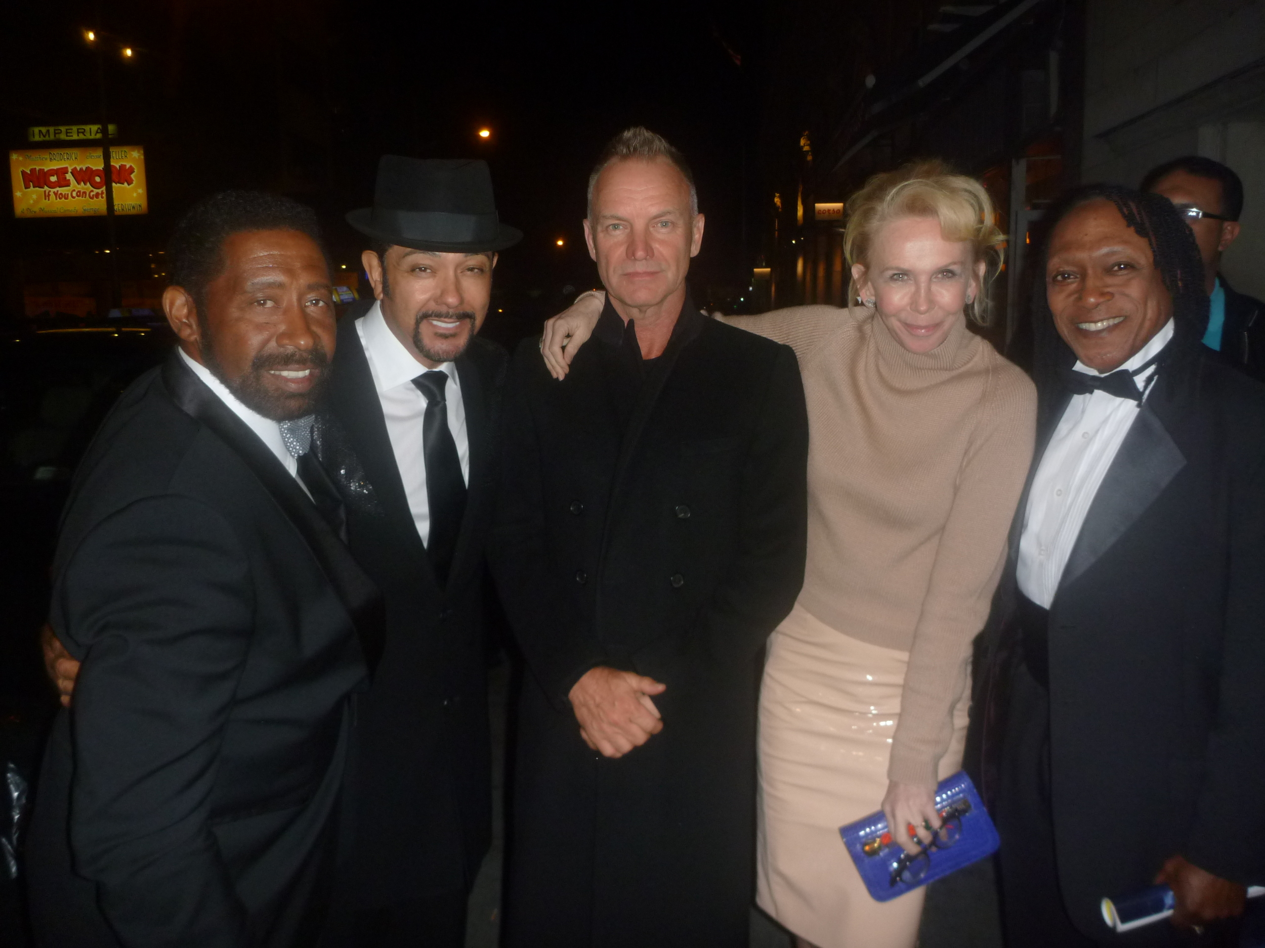 STING AND THE COMMODORES.JPG