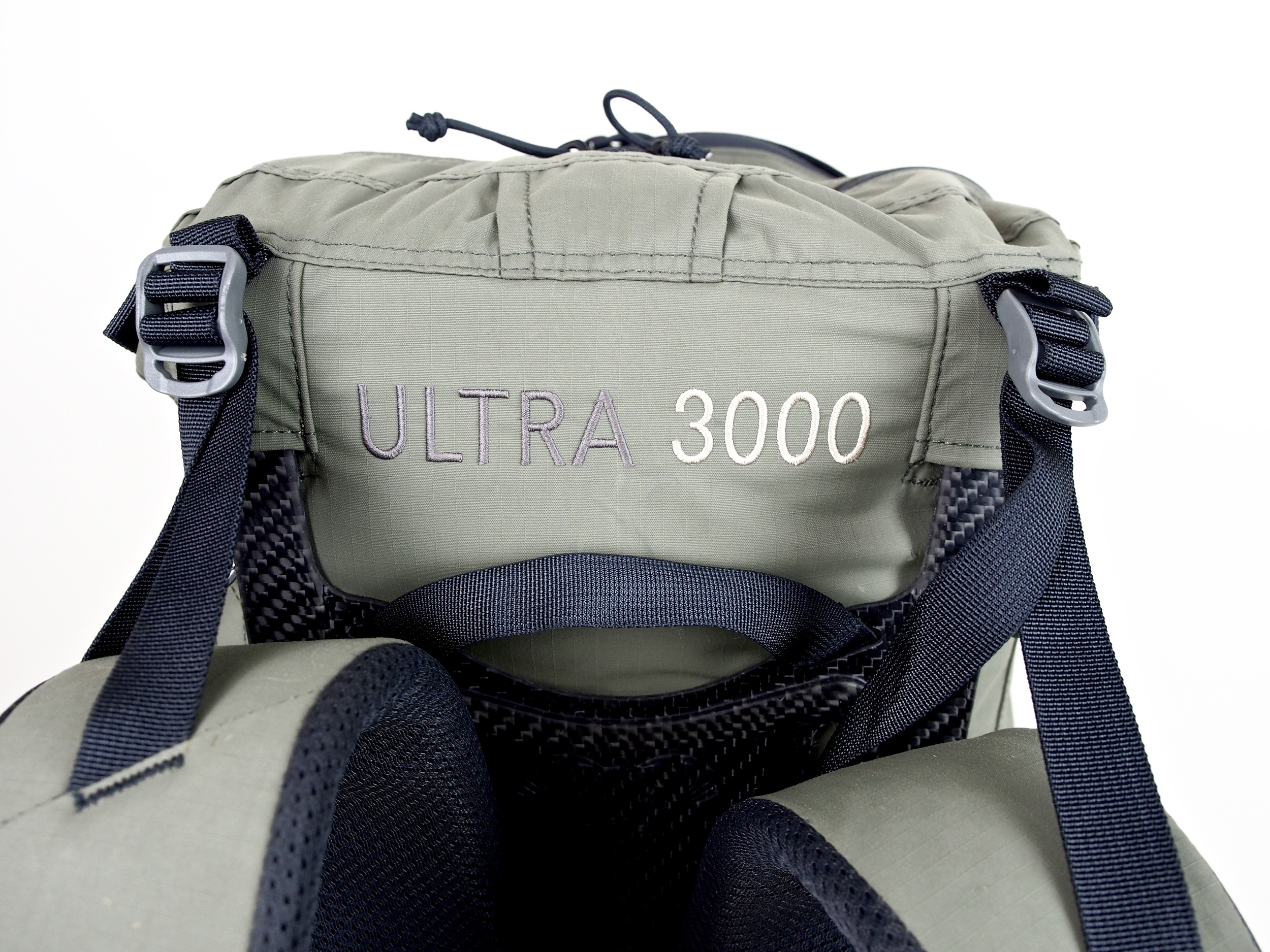 The Kuiu Ultra 3000 is a great looking pack built with simplicity in mind.  It's a simple, no frills, get 'er done pack.