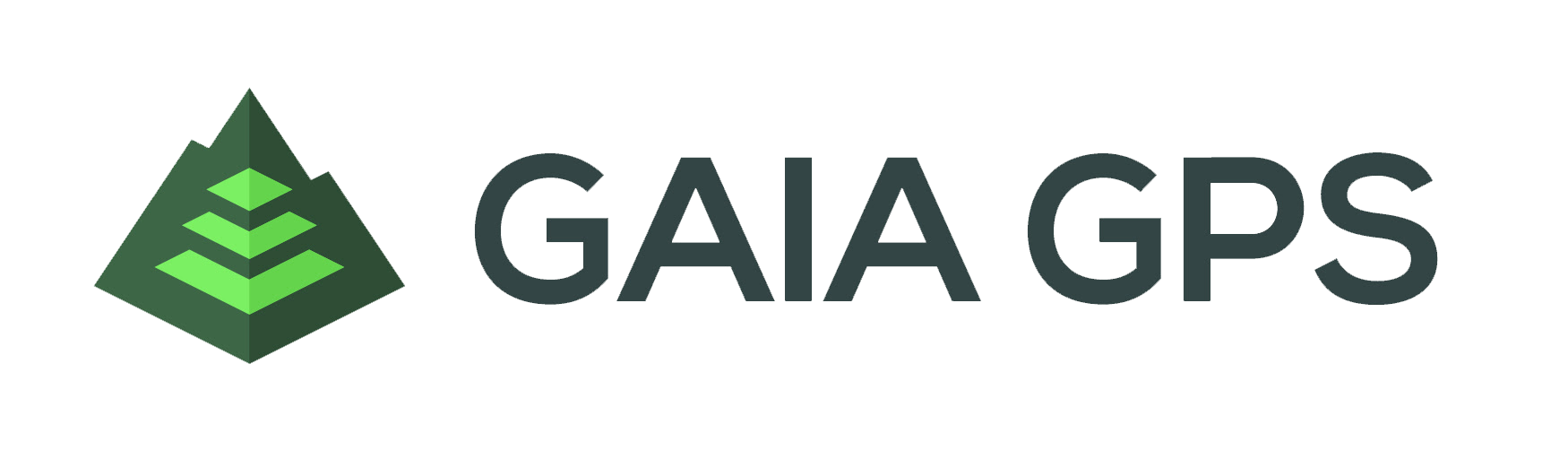 FREE TRIAL - Not sure you what navigation application to use? Use the link below to get a free trial to Gaia GPS.