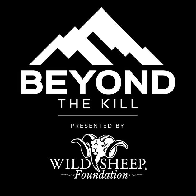 Beyond the Kill Podcast - EP 69 - Hiking over 2000 miles in a summer teaches you a few things. A lot of those things transfer well into the hunting world. On this episode with Adam Janke, we dive into my experiences on the Pacific Crest Trail.