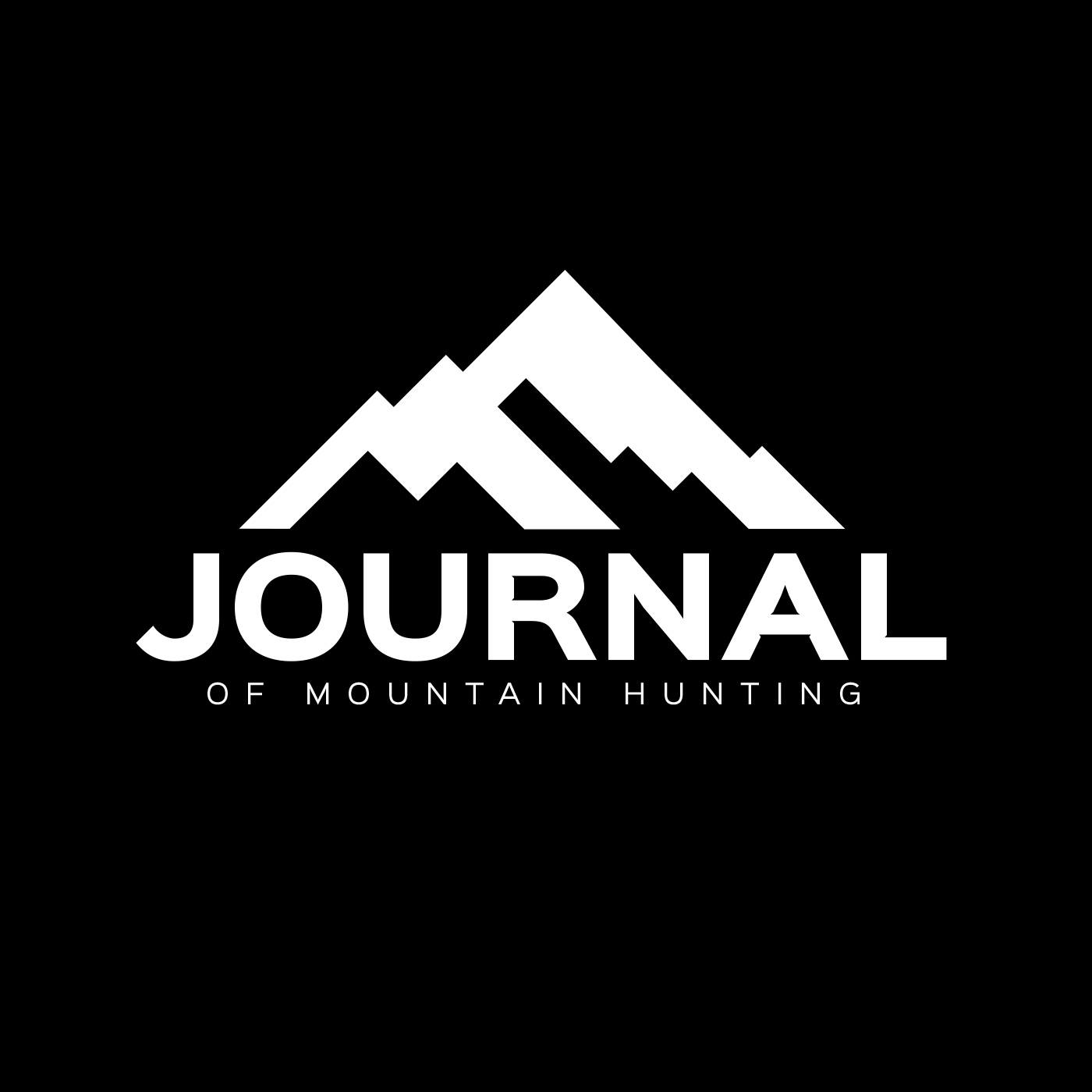 The Journal of Mountain Hunting - Bridging the Gap - After a few discussions with Adam Janke from The Journal of Mountain Hunting, he asked me to elaborate on the idea of bridging the gap between the hunting community and the general hiking populous.