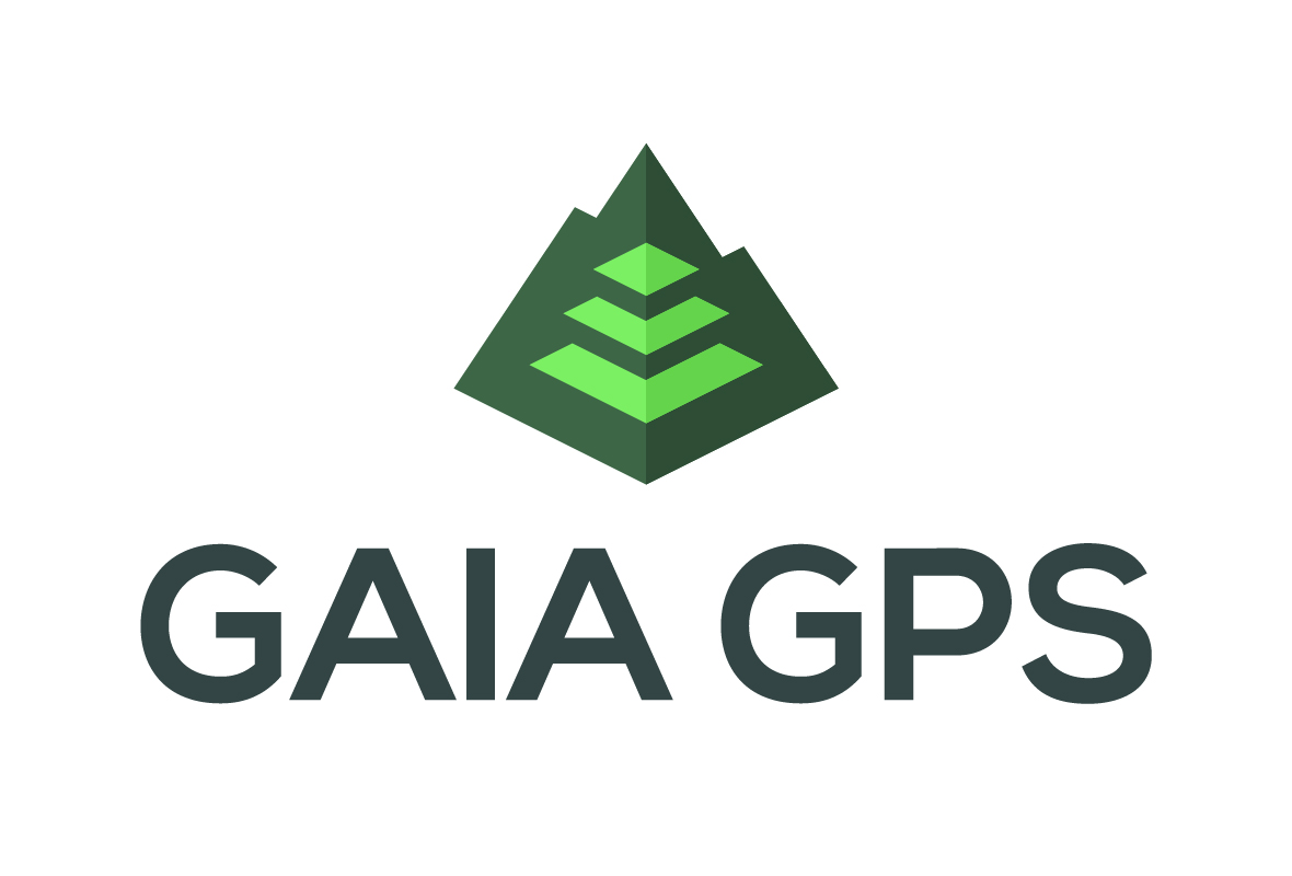 20% off GAIA GPS Membership - GAIA GPS is a long standing mobile navigation platform for backcountry travelers. Loaded with map layers and other features, GAIA is yet another great option for those traveling outside of cell service. Download maps for offline use and create custom routes!Use this LINK for 20% OFF your membership