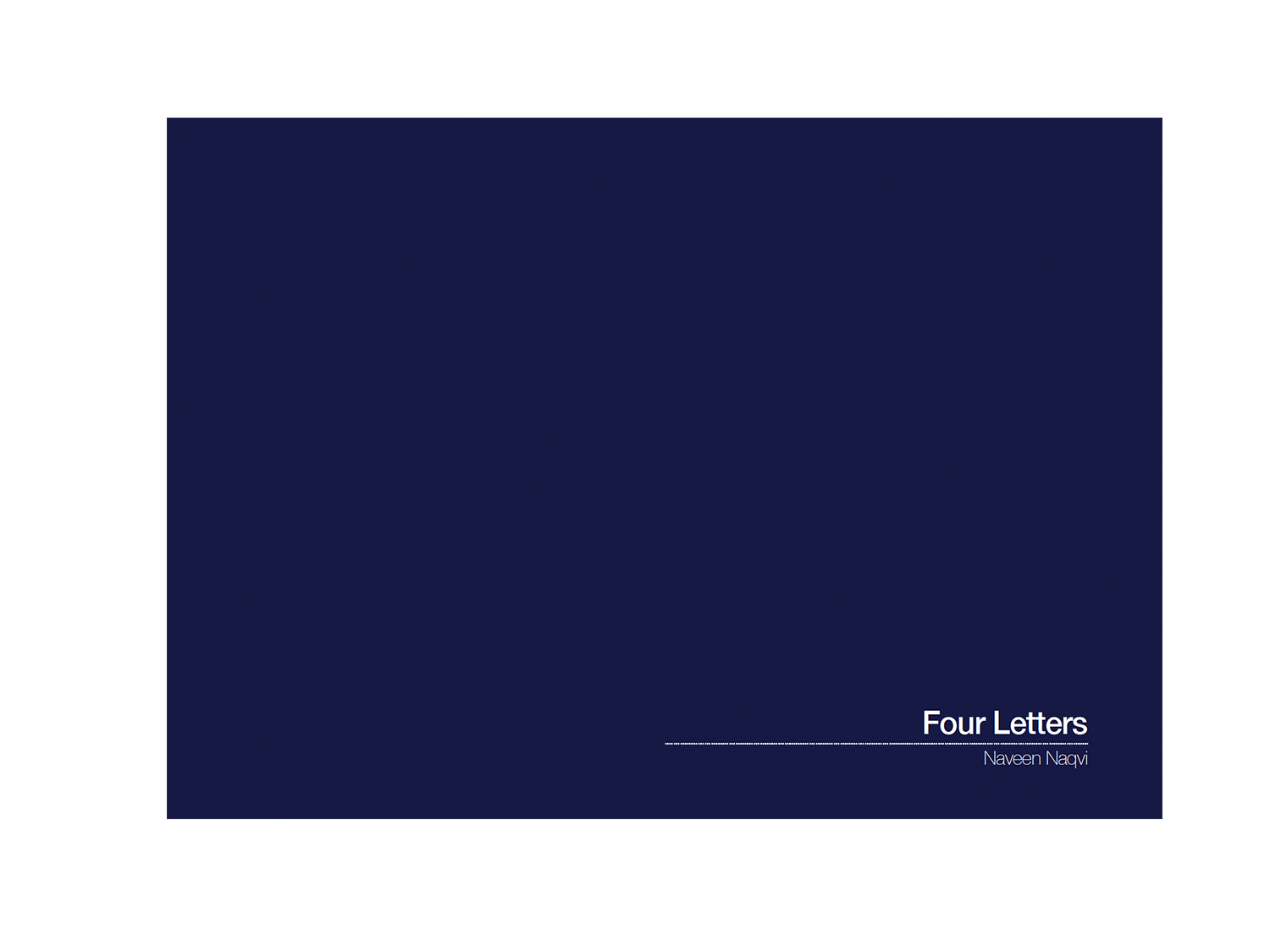 four-letters-cover.jpg