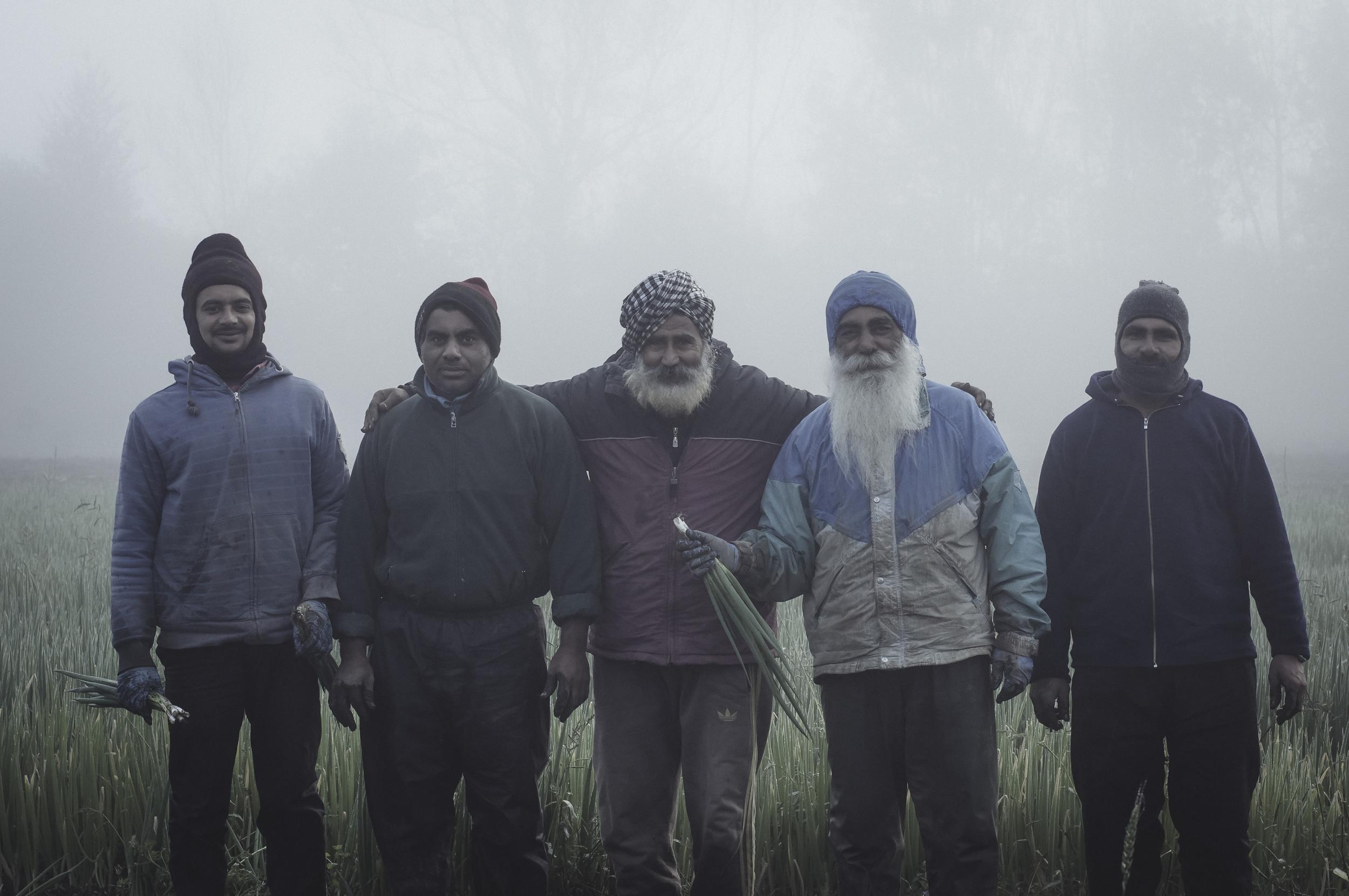 Indianworkers-18.jpg