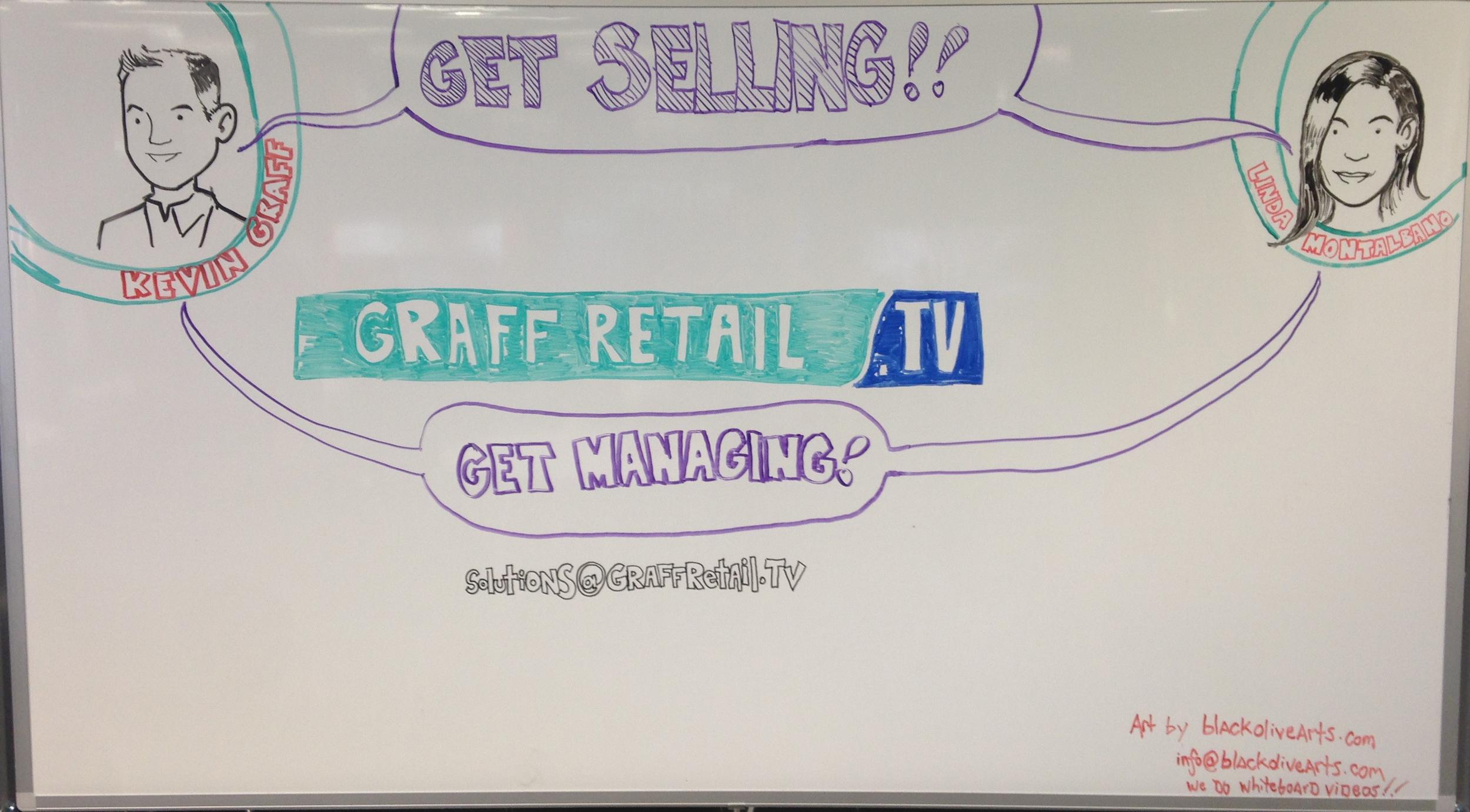 graff-whiteboard6