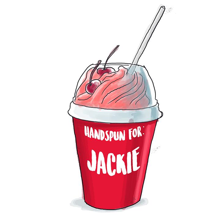 milkshake_call_out2.jpg