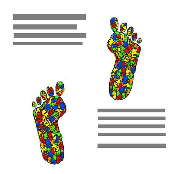 footprintfloorMAT.jpg