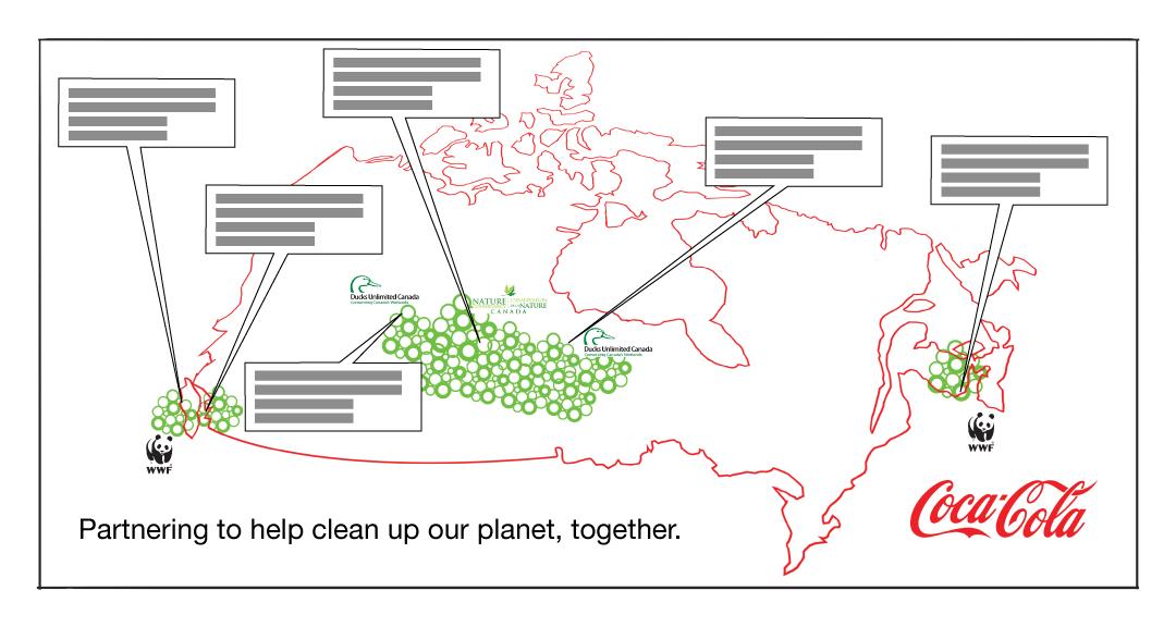 partners_map_4.3.jpg