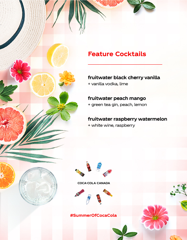 cocktail-menu2.jpg