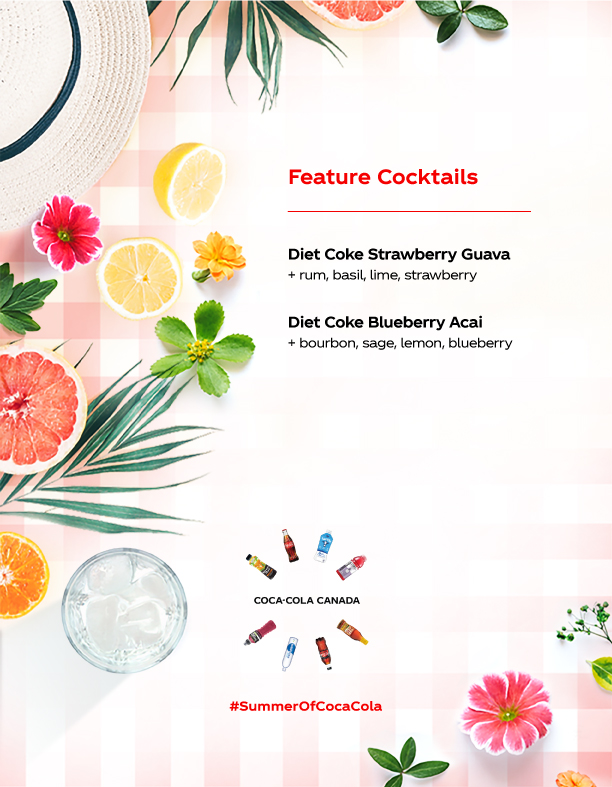 cocktail-menu1.jpg