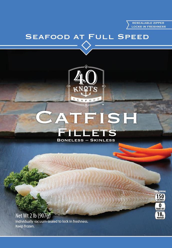 40 Knots Catfish Fillets-01.jpg