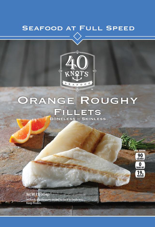 40 Knots Orange Roughy-01.jpg
