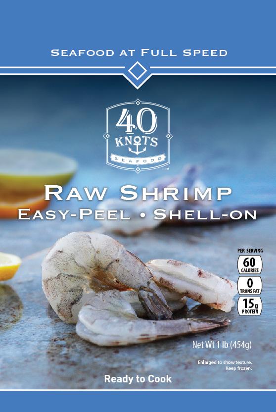 40 Knots Raw Shrimp-01.jpg