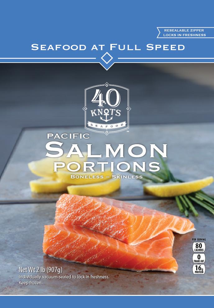 40 Knots Salmon-01.jpg