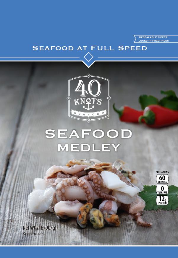 40 Knots Seafood Medley-01.jpg