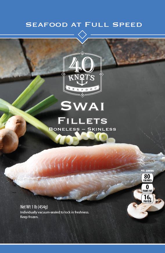 40 Knots Swai-01.jpg