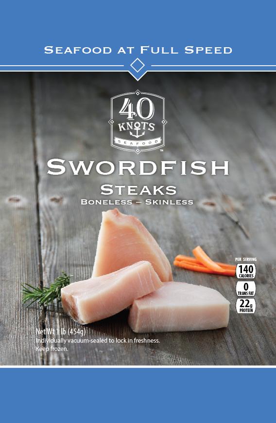 40 Knots Swaordfish-01.jpg