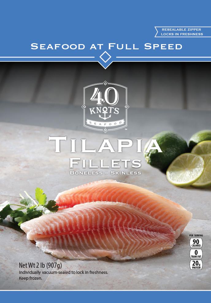 40 Knots Tilapia-01.jpg